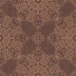 Shiraz Wallpaper SR28504 By Prestige Wallcoverings For Today Interiors